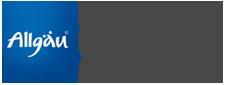 Logo Klimaneutral 2030 Bündnis