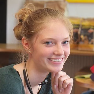 Anja Christlbauer